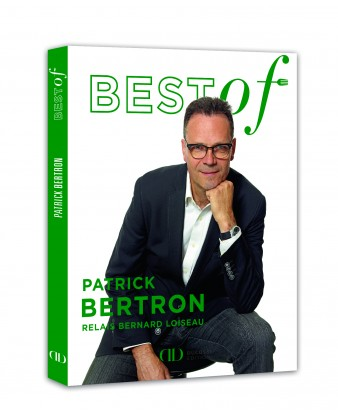 Best of Patrick Bertron
